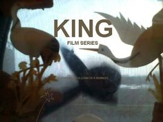 (c)Copyright Is To Elizabeth A Kennedy. The Song Is From 1 KINGS  CH.9
