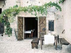Décor de Provence: Sunday Favorites...