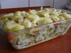 Aga, Fried Rice, Potato Salad, Macaroni And Cheese, Slow Cooker, Food And Drink, Dinner, Cooking, Ethnic Recipes