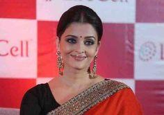 Aishwarya Rai Bachchan to Feed 1,000 Kids for a Year Through Iskcon