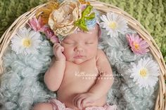 Newborn Session | Katherine Chambers PhotographyInspiration Newborn Photography Poses, Newborn Session, Baby Siting, Toddler Pictures, Baby Blog, Newborns, Baby Photos, Childhood Memories, Toddlers