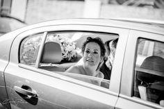 fotos de novia madrid