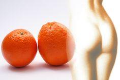 Peras con manzanas Controla la celulitis Se acerca la primavera y la época de calor, ponte al día para enseñar pierna... #amaradestiempo