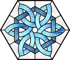 Google Image Result for http://dreamweaverglassworks.com/Dreamweaverglassworks/celtic%2520snowflake.jpg