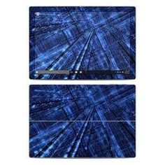 Cool Microsoft Surface Pro 2017: Awesome Microsoft Surface Pro 2017: Microsoft Surface Pro 4 Skin - Grid...  601 ...  Techno 2017 Check more at http://mytechnoshop.info/2017/?product=microsoft-surface-pro-2017-awesome-microsoft-surface-pro-2017-microsoft-surface-pro-4-skin-grid-601-techno-2017
