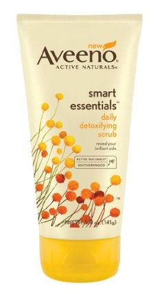 #Aveeno #Active Naturals Daily Moisturizing Lotion with SPF 15, 12 Ounce Pump #Bottle       Great Lotion       http://amzn.to/HbW60V