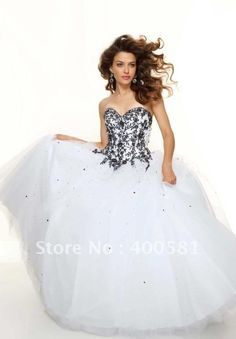 1000 images about black amp white wedding dresses on pinterest black