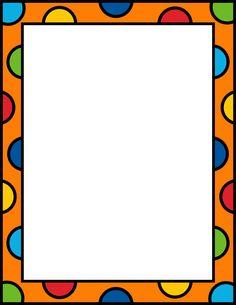 colorful frame border design. Contemporary Frame FRAME More In Colorful Frame Border Design S