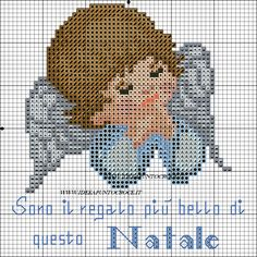 SCHEMA ANGELO PRIMO NATALE