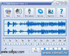 Download Dmv Form Sr Windows Version You Can Get It From Softpaz