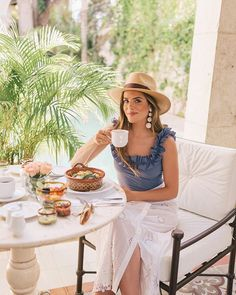 This whole week weve been shooting in Merida Mexico for @galmeetsglam. We stayed at the incredible Casa Lecanda which we couldnt recommend enough as a home base for exploring this colorful city. Each month we are going to be shooting our dresses in new locations around the world so its a good thing I have my #AmexPlatinum Card so I can earn 5x points on all of the prepaid hotels that I book on amextravel.com  Terms Apply. #AmexAmbassador #AmexLife #ad