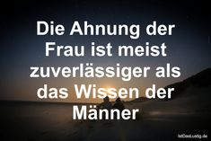 German Quotes, Smart Quotes, True Words, Slogan, Texts, Clever, Funny Pictures, Jokes, Lol