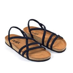 adidas Sandido W Flip Flops |