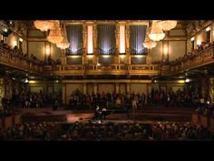Lang Lang Live in Vienna Encore - Chopin Polonaise No. 6 in A-Flat Major, Op. 53 'Heroic' - YouTube
