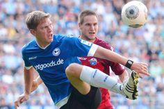 Das OWL-Duell steigt bereits am 5. Spieltag in der Benteler-Arena +++  Paderborn empfängt zuerst Bochum, Bielefeld startet auf St. Pauli