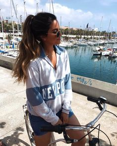 Shop for trendy swimwear, clothing and accessories for women at affordable prices Summer Outfits, Cute Outfits, Cheap Outfits, Pretty Outfits, Trendy Swimwear, Tumblr Photography, Summer Pictures, Streetwear, What To Wear