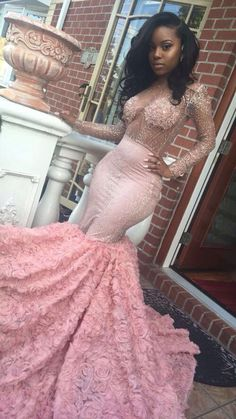 Prom Dresses Long Poofy down Fashion Dress Kurta time Two Pieces Burgundy Chiffon Long Prom Dress Evening Dress our Prom Dresses Long Two Piece Black Girl Prom Dresses, Cute Prom Dresses, Prom Outfits, Homecoming Dresses, Elegant Dresses, Sexy Dresses, Girls Dresses, Formal Dresses, Short Prom Dresses