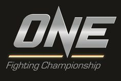 2 May 2016 – Singapore: The largest sports media property in Asian history, ONE Championship™ (ONE), has announced the addition of three key senior hires to join its executive leadership team. Pith…