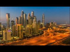 Before looking in property finder Dubai and other investment opportunities, it is important to research the current market trends and demands. Akbar Travels, Dubai Tour, Spa, World Cities, Night City, United Arab Emirates, Throughout The World, Trip Advisor, Viajes