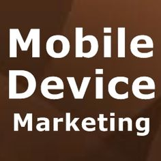 Mastering The Lingo Used In Mobile Marketing - Home Based Business Program