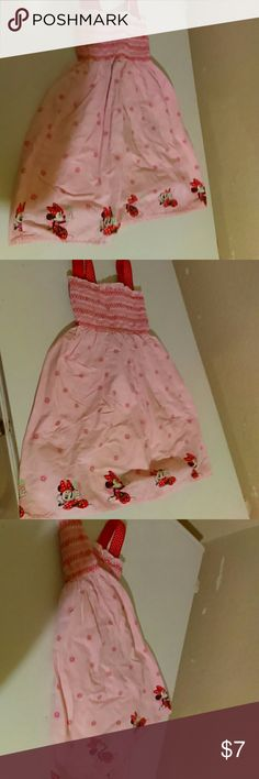 Little girl dress 4 to 5 t Never used hand made Dresses