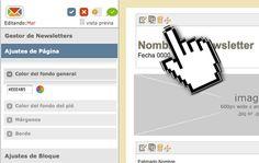 Cómo integrar contenido multimedia en tus newsletters #ActivaInternet