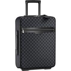 7d42df6238b0 LOUIS VUITTON Official USA Website - Discover Louis Vuitton s collection of  designer travel bags for men