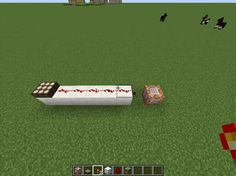 Student created tutorial: How to Create an Automatic Daytime Setter in #Minecraft