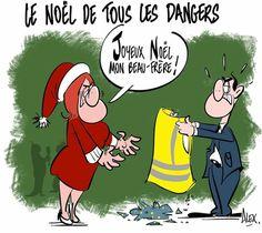 881 Meilleures Images Du Tableau Humour Et Politique En 2019 Humor
