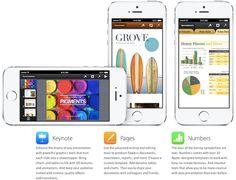 Apple Podría Ofrecer GarageBand Gratis y Actualizar los Iconos