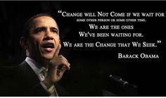 #44thPresident Of The United States Of America #BarackObama  #BlackHistoryMonth #PresidentDay