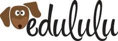 Edululu- site d'applications éducatives