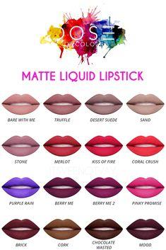 Гарячі літні макіяжні кольори на 2010 рік - пишні ідеї для макіяжу