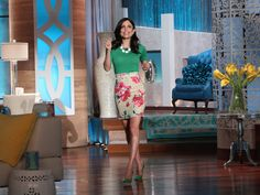 waaant this outfit... oh and the patents and book deals.. then I can get this fab outfit