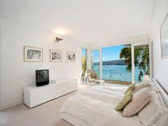 Beach House of the Week at Palm Beach | Desire Empire