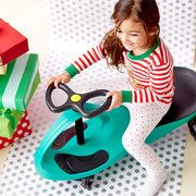 Take a look at the JOYBAY event on #zulily today!