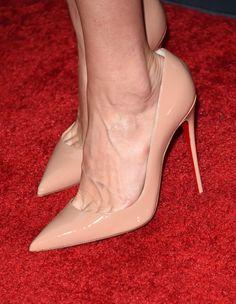 Lake Bell - 'No Escape' LA Premiere - Red Carpet Fashion Awards