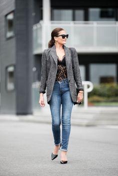 blazer-by-malene-birger-blogger-jeanette-sundoy-2