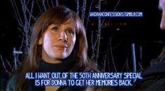 Donna!