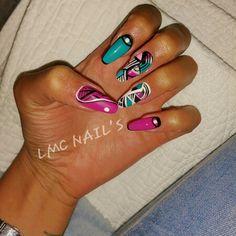 #nails #nail #ongles #ongle #nailsdone #nailsdesign #nailsaddiction #Nailsart #art#gel
