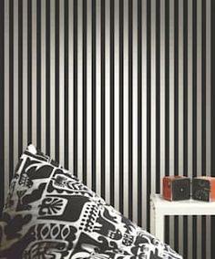 Pareti & Pavimenti in stile in stile Moderno di HannaHome Dekorasyon