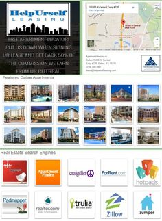 Apartments for Rent in Dallas Tx http://helpurselflocator.blogspot.com/2015/12/apartments-for-rent-in-dallas-tx.html