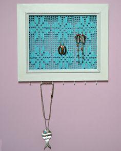 Primavera joyería organizador de la joyería, exhibición de la joyería, joyería Storage28cm-32,5cm,