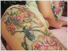 HUMMINGBIRD+TATTOO+DESIGNS+(31)