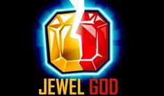 App Review: Jewel God