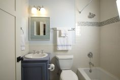 colors and pattern ideas for bathroom