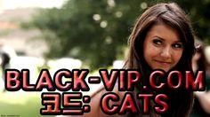 안전사설토토 BLACK-VIP.COM 코드 : CATS 안전사설사이트 안전사설토토 BLACK-VIP.COM 코드 : CATS 안전사설사이트 안전사설토토 BLACK-VIP.COM 코드 : CATS 안전사설사이트 안전사설토토 BLACK-VIP.COM 코드 : CATS 안전사설사이트 안전사설토토 BLACK-VIP.COM 코드 : CATS 안전사설사이트 안전사설토토 BLACK-VIP.COM 코드 : CATS 안전사설사이트