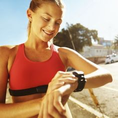 5K Training Schedule to Improve Your Time