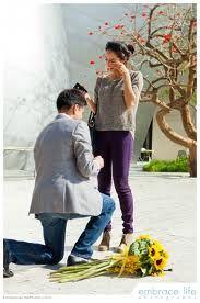 make a proposal Make A Proposal, Marry Me