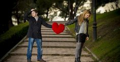 10 sinais de que você está destruindo seu casamento
